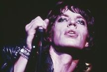Iconic : Move like Jagger