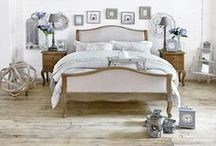 Vintage Charm - Get The Look / AW14 Home Collection from Harvey Norman