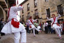 Burgos~Spain / Burgos... Un lugar en el mundo