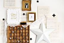 Inspire Lovely - HOME / Our pretty little home filled with DIY goodness & handmade love.