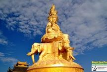 mount emei tour package, travel guide / mount emei tour|travel guide|itinerary|agency|service chengdu westchinago travel service http://www.westchinago.com info@westchinago.com