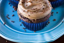 Cupcakes Lovers