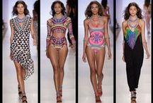mmm fashion