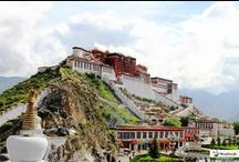tibet tour package,travel guide|itinerary / tibet tour package|attractions,|travel guide|itinerary|agency|service chengdu westchinago travel service http://www.westchinago.com info@westchinago.com