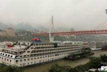yangtze river cruise / yangtze river cruise chengdu westchinago travel service www.westchinago.com info@westchinago.com