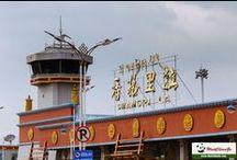 Shangri-La Tour, Travel Guide / Shangri-La Tour, Travel Guide http://www.westchinago.com/
