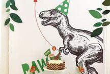 Dinofiesta