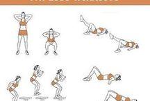 En forma