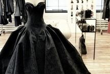 fashion / by Lynda M.