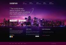 Chayan Bhattacharjee / Senior Web Designer, UI Developer