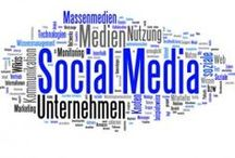 Doelgroep onderzoek groep 7 /8 / Thema Social media