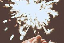 | new years eve | / Jadda!