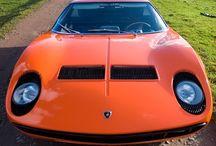 クルマーLamborghini  徒然なるままに / Lamborghiniだらけ( ´ ▽ ` )ノ スーパーカーブームを知ってて良かった。 Ferrariが無かったらLamborghiniは存在しないし、Lamborghiniがあるからこそ、今日のスーパーカーがある♪( ´▽`) / by takerkim