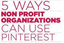 Non-profit Resources