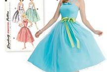 Dresses / Wedding Dress Ideas