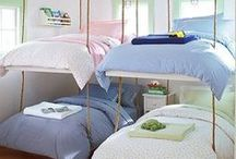 | home - bed |