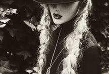 ☽ Witch & Wiccan Inspiration ☾ / Magical & Occult Inspirations