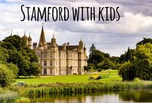 Travel with Kids / Travel with kids, babies, toddlers #familytravel #traveltips #travelwithkids