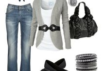 I want all of it! / Clothes i want to wear:)