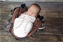 Baby / by Dawn Hayden