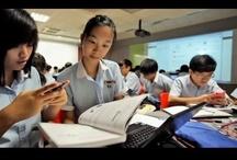 Classroom Tech Tools