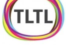 Maker Education and Stanford TLTL