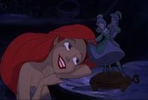 Disney! / by Andrea Davis