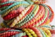 yarn loveliness