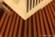 Artistique - Compositions / Le contenu photographique de cet album et l'intégralité des travaux commandés (sauf cas contraire) sont protégés par la licence Creative Commons CC-by-nc-nd. N° Siret : 519 384 226 00014