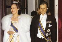 Modern Royals / by Sue Curtsinger