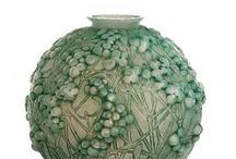 Vases / by Sue Curtsinger