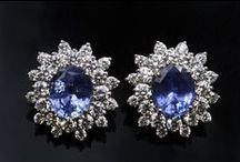 Earrings / Your one-stop-shop for the wonderful earrings.