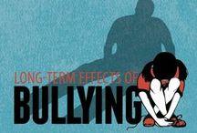 Bullying & Internet Safety
