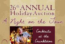 Auction 2013