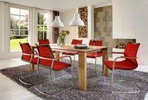 m bel pilipp moebelpilipp on pinterest. Black Bedroom Furniture Sets. Home Design Ideas
