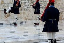 Greek tradition