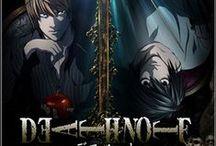 Anime Streaming ITA / Link streaming anime SUBITA.