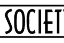 The Mars Society Chapters