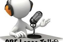 CRE Lease Talk / CRE Lease Talk® is talking about the DAMN Lease ...