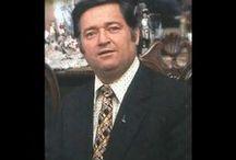 Willy Albertie