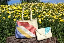 MADE IN MALLORCA BAGS