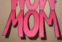 Mothersday/Fathersday