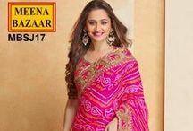 EK HASINA THI COLLECTION / #Meena_Bazaar #Designer #collection #suits #saree #kurti #lehenga #gown #anarkali #floorlenght