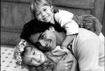 "Full House / ""You got it dude"" ~ Michelle Tanner"