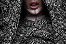 ♦ knitwear trends