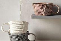 ■ ceramics