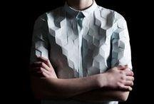 ♦ textile design