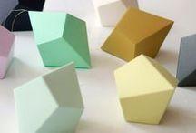 ♦ paper design