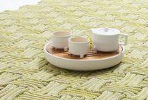 ♦ carpets + rugs