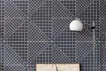 ♦ wallpaper
